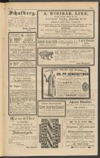 Ischler Wochenblatt 18890609 Seite: 9