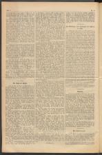 Ischler Wochenblatt 18890629 Seite: 2