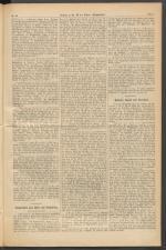 Ischler Wochenblatt 18890629 Seite: 3