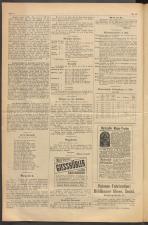 Ischler Wochenblatt 18890629 Seite: 4