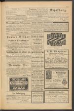 Ischler Wochenblatt 18890629 Seite: 5
