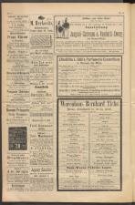 Ischler Wochenblatt 18890629 Seite: 6