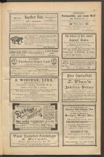 Ischler Wochenblatt 18890629 Seite: 7