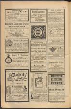 Ischler Wochenblatt 18890629 Seite: 8