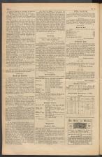 Ischler Wochenblatt 18890728 Seite: 10