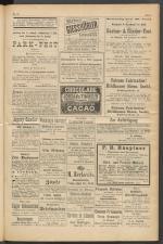 Ischler Wochenblatt 18890728 Seite: 11