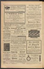 Ischler Wochenblatt 18890728 Seite: 12