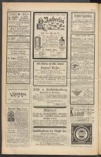 Ischler Wochenblatt 18890728 Seite: 14