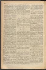 Ischler Wochenblatt 18890728 Seite: 2