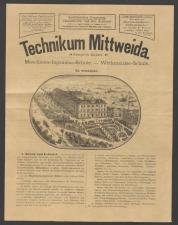 Ischler Wochenblatt 18890728 Seite: 4