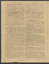 Ischler Wochenblatt 18890728 Seite: 5