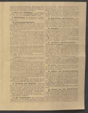 Ischler Wochenblatt 18890728 Seite: 6