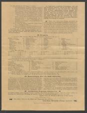 Ischler Wochenblatt 18890728 Seite: 7