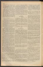 Ischler Wochenblatt 18890728 Seite: 8