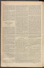 Ischler Wochenblatt 18890811 Seite: 2