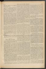Ischler Wochenblatt 18890811 Seite: 3