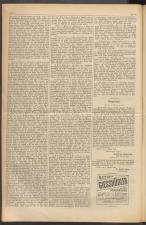 Ischler Wochenblatt 18890811 Seite: 4