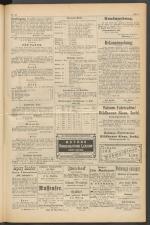 Ischler Wochenblatt 18890811 Seite: 5