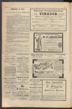Ischler Wochenblatt 18890811 Seite: 6