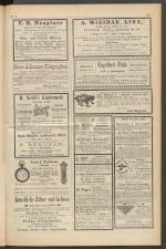 Ischler Wochenblatt 18890811 Seite: 7