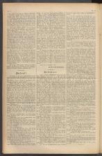 Ischler Wochenblatt 18890922 Seite: 2
