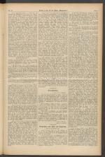 Ischler Wochenblatt 18890922 Seite: 3