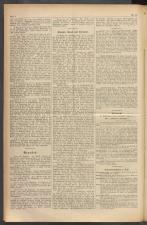 Ischler Wochenblatt 18890922 Seite: 4