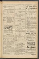 Ischler Wochenblatt 18890922 Seite: 5