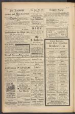 Ischler Wochenblatt 18890922 Seite: 6