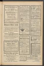 Ischler Wochenblatt 18890922 Seite: 7