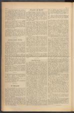 Ischler Wochenblatt 18891013 Seite: 2