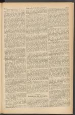 Ischler Wochenblatt 18891013 Seite: 3