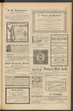 Ischler Wochenblatt 18891013 Seite: 5