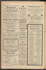 Ischler Wochenblatt 18891013 Seite: 6