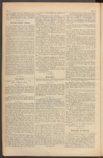 Ischler Wochenblatt 18891110 Seite: 2