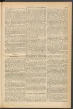 Ischler Wochenblatt 18891110 Seite: 3