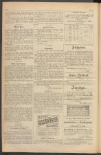 Ischler Wochenblatt 18891110 Seite: 4