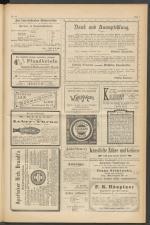 Ischler Wochenblatt 18891110 Seite: 5