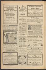 Ischler Wochenblatt 18891110 Seite: 6