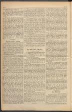 Ischler Wochenblatt 18891124 Seite: 2