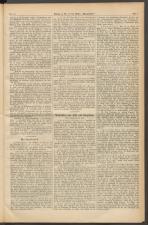 Ischler Wochenblatt 18891124 Seite: 3
