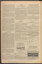 Ischler Wochenblatt 18891124 Seite: 4