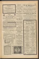 Ischler Wochenblatt 18891124 Seite: 5