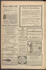 Ischler Wochenblatt 18891124 Seite: 6