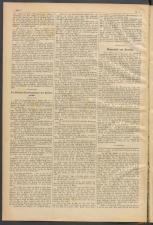 Ischler Wochenblatt 18900105 Seite: 2