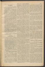 Ischler Wochenblatt 18900105 Seite: 3