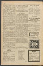 Ischler Wochenblatt 18900105 Seite: 4