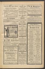 Ischler Wochenblatt 18900105 Seite: 5