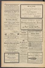 Ischler Wochenblatt 18900105 Seite: 6