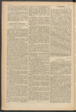 Ischler Wochenblatt 18900119 Seite: 2
